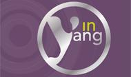 Logo Yin Yang Site histoire