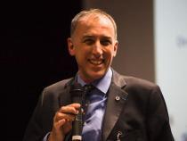 Frank Debouck