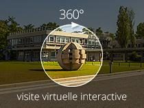 Vignette visite virtuelle