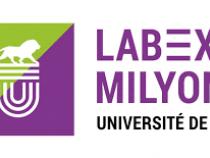 里昂数学与基础信息科学社团 (MILYON)