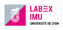 城市领域智能系统 (IMU)