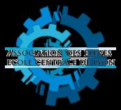 Logo AEECL