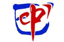Logo Centrale Pékin