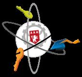 Vignette École doctorale