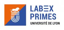 物理、放射生物学、医学成像与仿真 (PRIMES)
