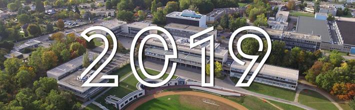 Bannière Aura Lyon 2019