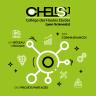 Couverture plaquette CHELS 2020