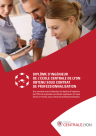 Couverture plaquette contrat pro 2015