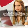 Couverture plaquette taxe d'apprentissage 2015