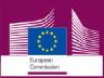Projet E3I ECLAUSion avec La Commission Européenne