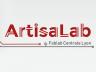 Bannière ArtisaLab