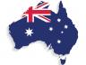 Aura Lyon - Des liens forts avec l'Australie