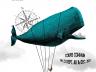 Chels : Cours commun Expériences du monde 2021