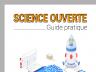 La science, un bien commun à partager avec tous