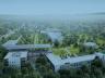 Centrale Lyon partenaire de l'Usine de recherche et d'innovations