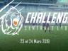 Bannière Challenge Centrale Lyon 2019