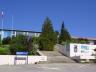 ENISE et Centrale Lyon : Entre partage d'expérience et grandes ambitions