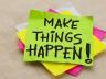 Créer des activités innovantes, un axe de compétence fort de l'École