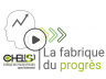 MOOC CHELS 2019 La Fabrique du progrès