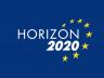 Aura Lyon - Horizon 2020 visuel