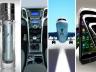 Le Prix Montgolfier 2020 décerné à JetMetal Technologies