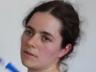 Hélène Hivert