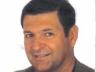 Philippe Thimonier