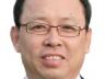 Professeur Lipeng Lu