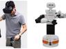Projet Chiron : Un pas de plus dans l'essor de l'intelligence artificielle