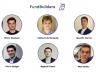 Projet FundBuilders - Equipe