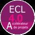 Logo ECL 4.0
