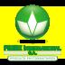 Logo Fimex International