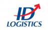 Logo ID Logistics