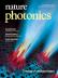 Revue Nature : Dompter les lasers aléatoires