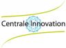 Logo Centrale Innovation