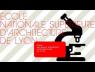 Logo double cursus ingénieur architecte