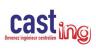 Logo Concours CASTing