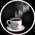 Logo Cafés éthiques