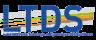 Logo LTDS