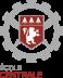 Logo École Centrale de Lyon (png)