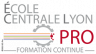 Logo ECL Pro