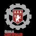 Logo École Centrale de Lyon