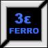 Découvrez le projet européen 3eFERRO !