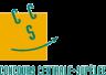 Logo concours Centrale Supelec