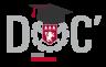 Logo doctorants École Centrale de Lyon