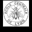 Logo site histoire