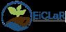 Bioremédiation : Coup d'envoi du projet européen EiCLaR