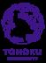 Logo Tohoku