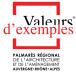 Logo Valeurs d'exemples