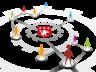 Vignette réseaux et partenariats